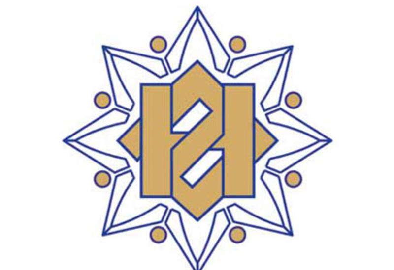 Госкомитет: Фонд Гейдара Алиева уделяет особое внимание вопросам защиты детей