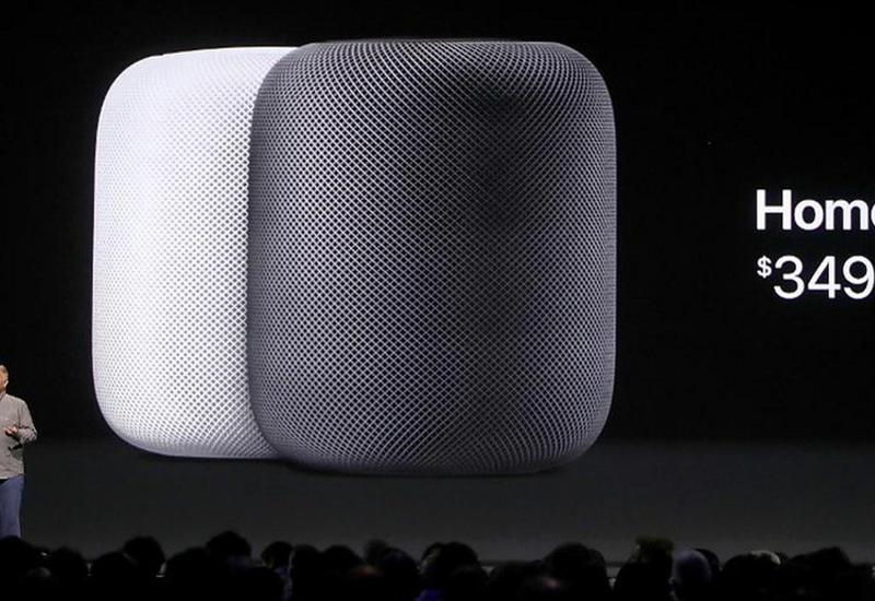Apple не успевает выпустить важную новинку к Новому году