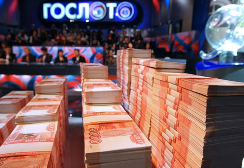 В России вымогатели добрались до выигравшей полмиллиарда пенсионерки