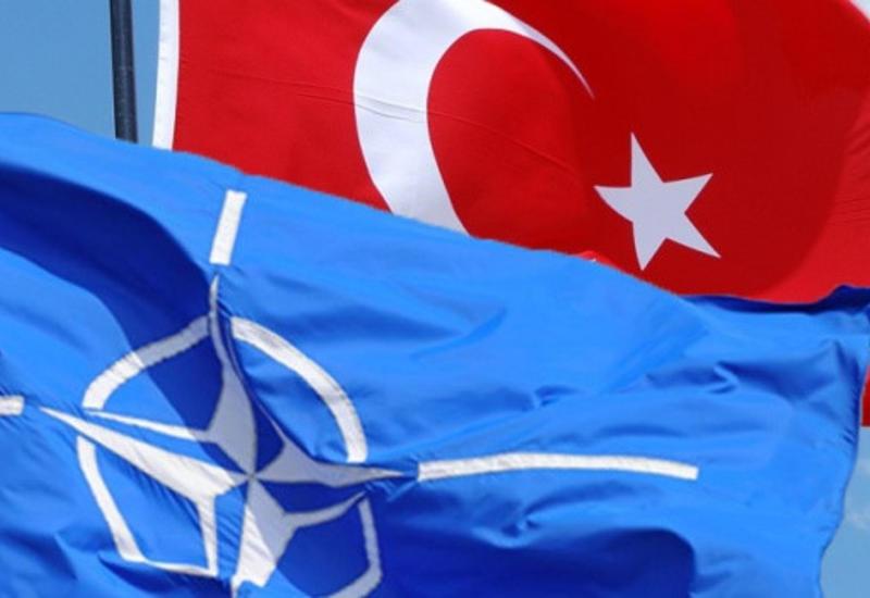 Азербайджан для НАТО - ведущее государство стратегически важного региона