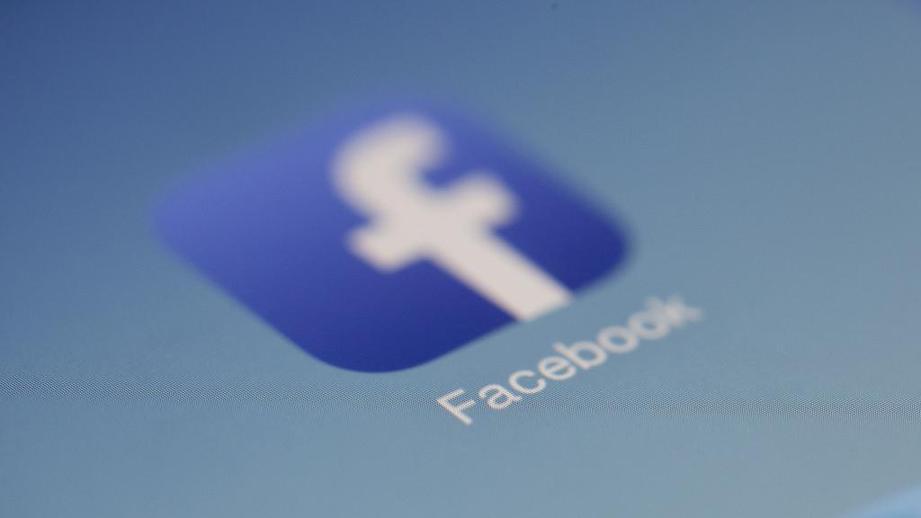 Социальная сеть Facebook недает пользователям удалять свои посты
