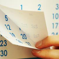 """Названы выходные дни в новогодние праздники в Азербайджане <span class=""""color_red"""">- ДАТЫ</span>"""