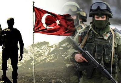 """Türkiyəni NATO-dan uzaqlaşdırmağa çalışırlar <span class=""""color_red"""">- Nəticə pis ola bilər</span>"""