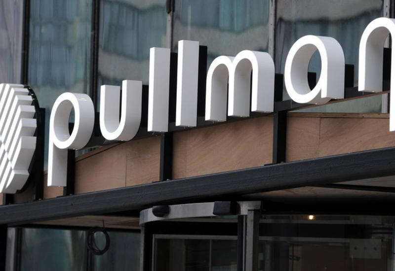 "Беспрецедентное предложение от Pullman SPA! <span class=""color_red"">- ФОТО</span>"