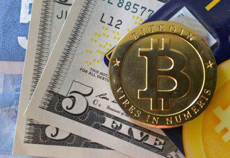 Эльман Рустамов выразил отношение к криптовалютам