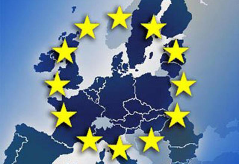 """Названа цель ЕС по """"Восточному партнерству"""""""