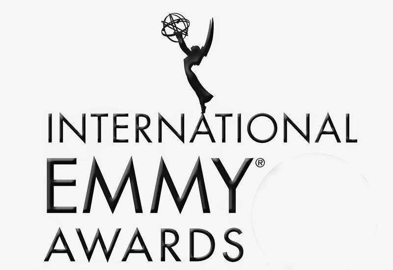 Названы лауреаты телевизионной премии International Emmy
