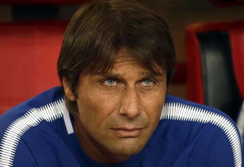 """""""""""Qarabağ"""" yaxşı komandadır, bəxtimiz gətirdi ki…"""" <span class=""""color_red"""">– Antonio Konte</span>"""