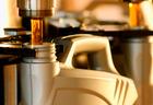 Азербайджан начинает производить моторные масла премиум-класса