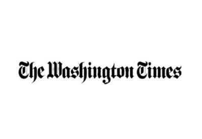 """The Washington Times: """"ABŞ qanunsuz rejimi deyil, həqiqi müttəfiqləri maliyyələşdirməlidir"""""""