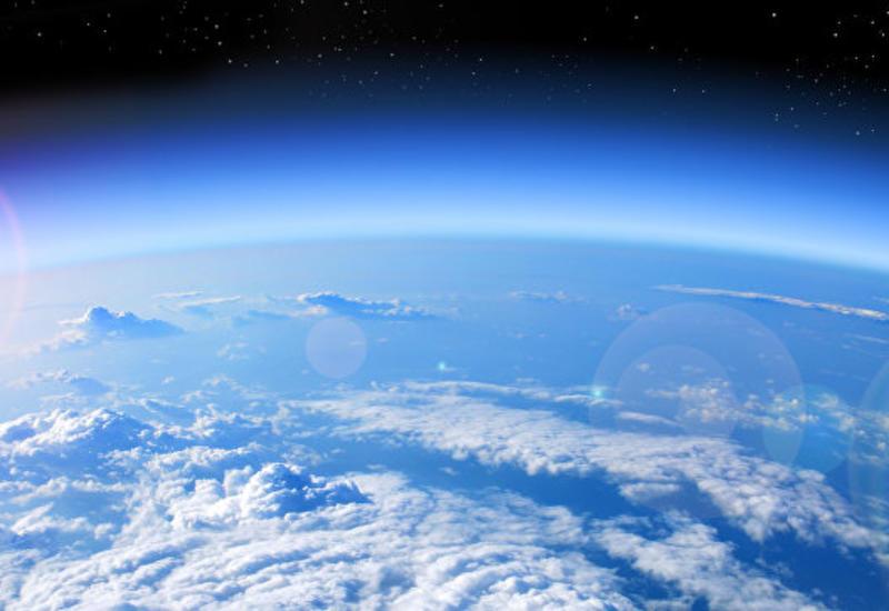 Ученые выдвинули новую версию появления жизни на Земле