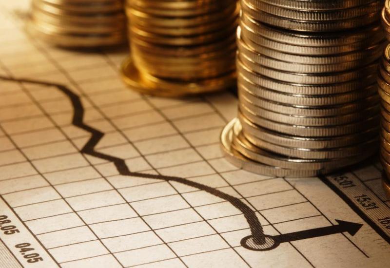Госбюджет Азербайджана может быть пересмотрен