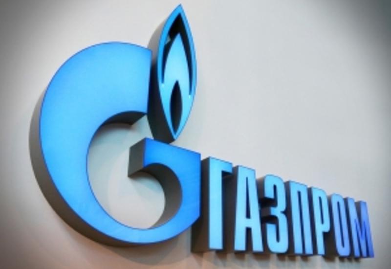 «Газпром» возобновляет поставки природного газа в Азербайджан