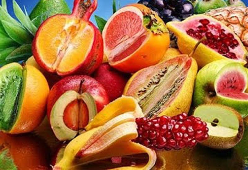 8 самых дорогих фруктов в мире