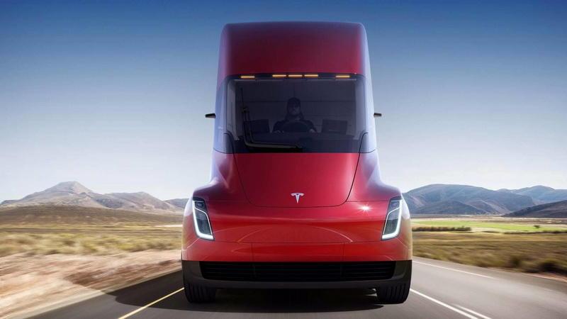 Tesla завершила строительство гигантского литий-ионного аккумулятора