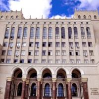 """Азербайджанские ученые будут получать крупную премию <span class=""""color_red"""">- УСЛОВИЯ</span>"""