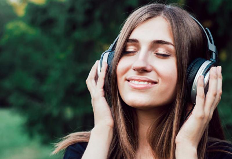 Ученые научились менять музыкальные вкусы человека