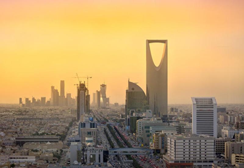 Саудовская Аравия, ОАЭ, Бахрейн и Египет расширили террористический список