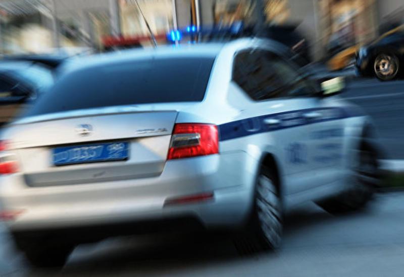 Перестрелка в Дагестане: погибли два человека, есть раненые