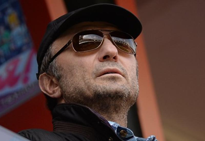 Сулеймана Керимова выпустили под залог и обязали не покидать Францию