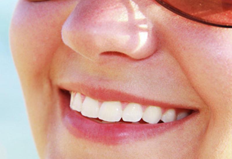 Названа неожиданная опасность ополаскивателя для рта