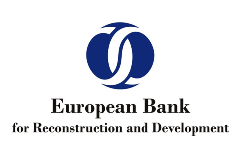 Европейский банк готов поддержать улучшение бизнес-среды в Азербайджане