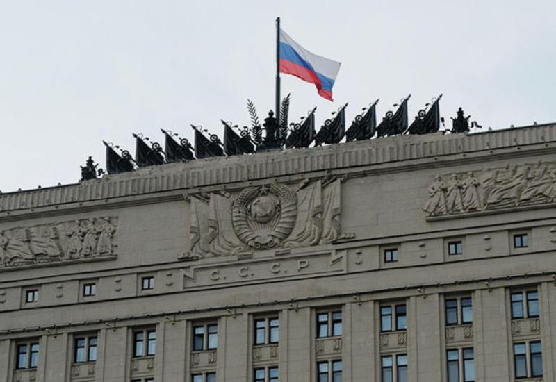 В России разработают новый самолет вертикального взлета