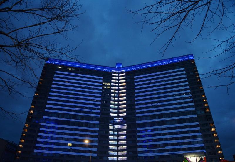 Житель Москвы продал чужую квартиру за 56 млн