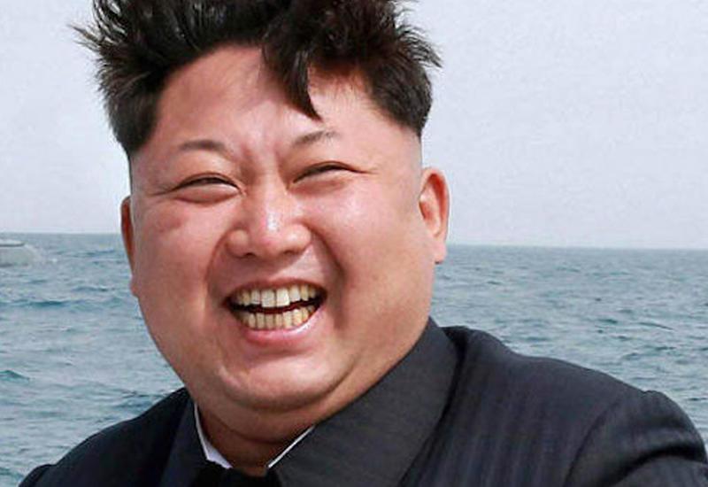 "СМИ: Ким Чен Ын наказал пограничников КНДР, допустивших дерзкий побег солдата <span class=""color_red"">- ВИДЕО</span>"