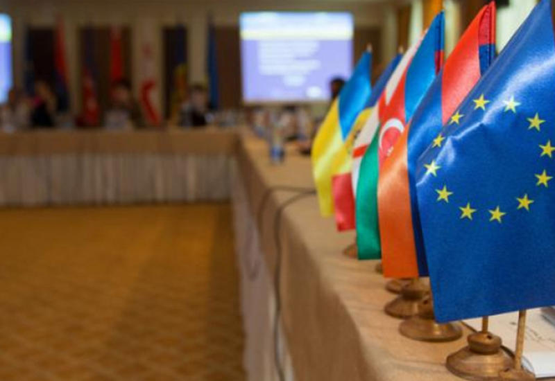 Европа подтвердила - территориальная целостность Азербайджана для нее ценна