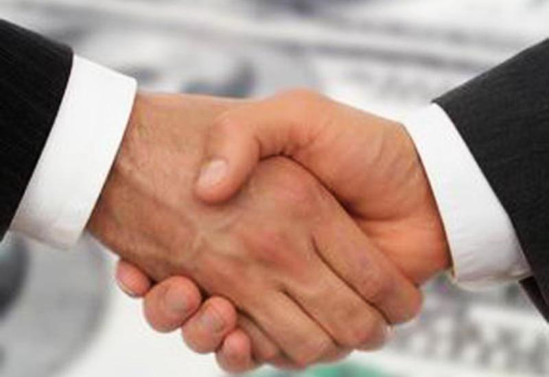 ЕС предложит Азербайджану реалистичные варианты укрепления взаимной торговли и поощрения инвестиций