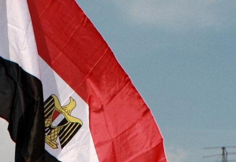 Египет рассмотрит возможность подачи заявки на проведение ЧМ по футболу