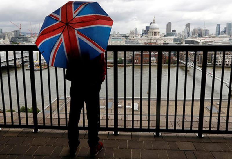 Британские города исключили из конкурса на звание культурной столицы Европы