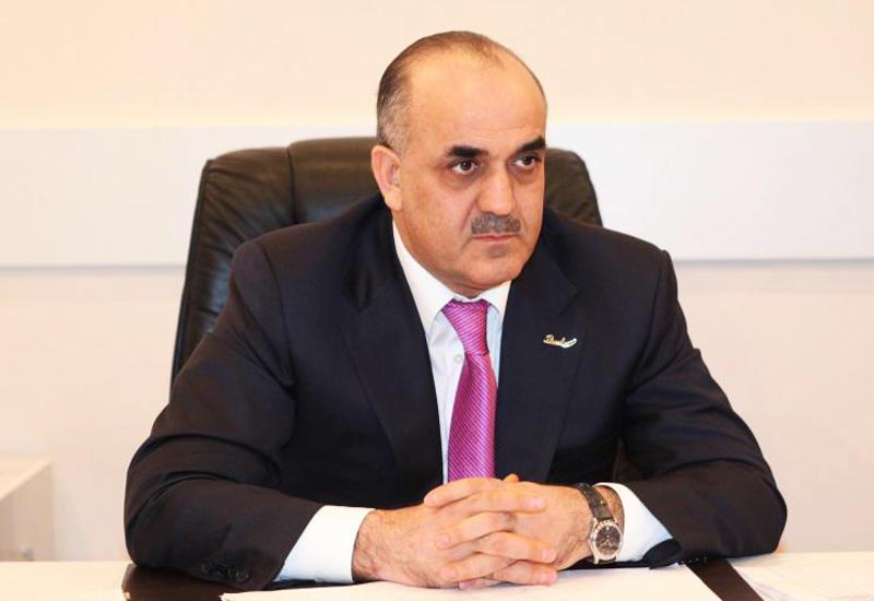 Салим Муслимов сделал заявление об увеличении пенсий