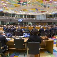 ЕС вновь подтвердил признание территориальной целостности Азербайджана