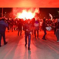 """Фанаты """"Челси"""" назвали пенальти в ворота """"Карабаха"""" самым несправедливым в истории ЛЧ <span class=""""color_red"""">- ВИДЕО</span>"""