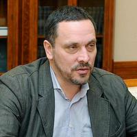Максим Шевченко: Россия должна поддержать Азербайджан в карабахском конфликте