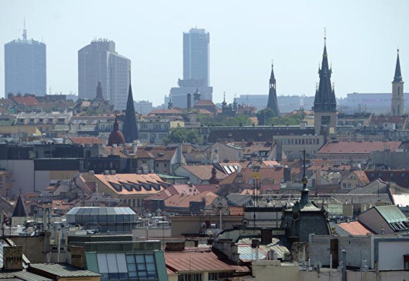 Замминистра обороны Чехии пострадал в пьяной драке из-за женщины