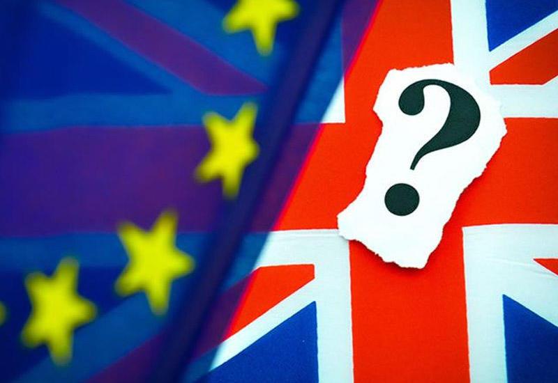 В ЕС заявили о готовности к Brexit без соглашения