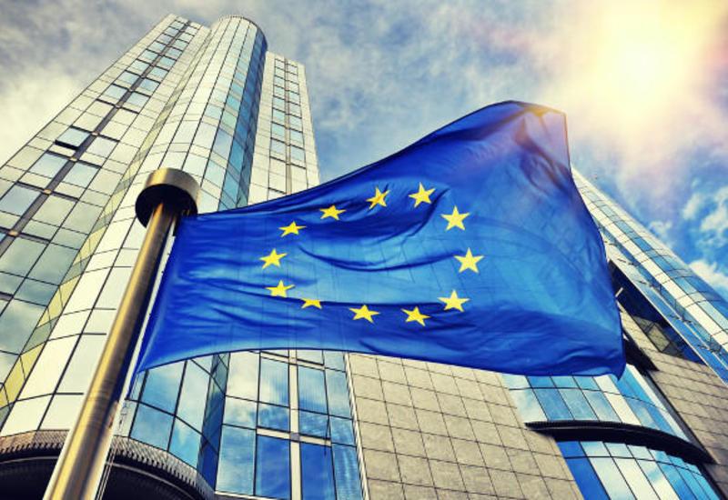 В ЕК заявили, что Европе из-за пандемии нужны инвестиции, как во времена плана Маршалла