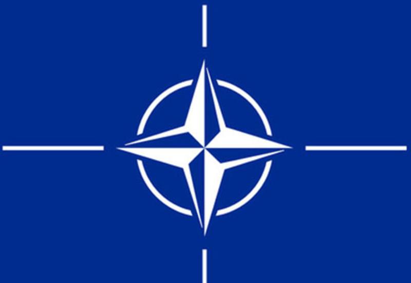 В учениях НАТО в Литве примут участие 4 тыс. человек из 15 стран