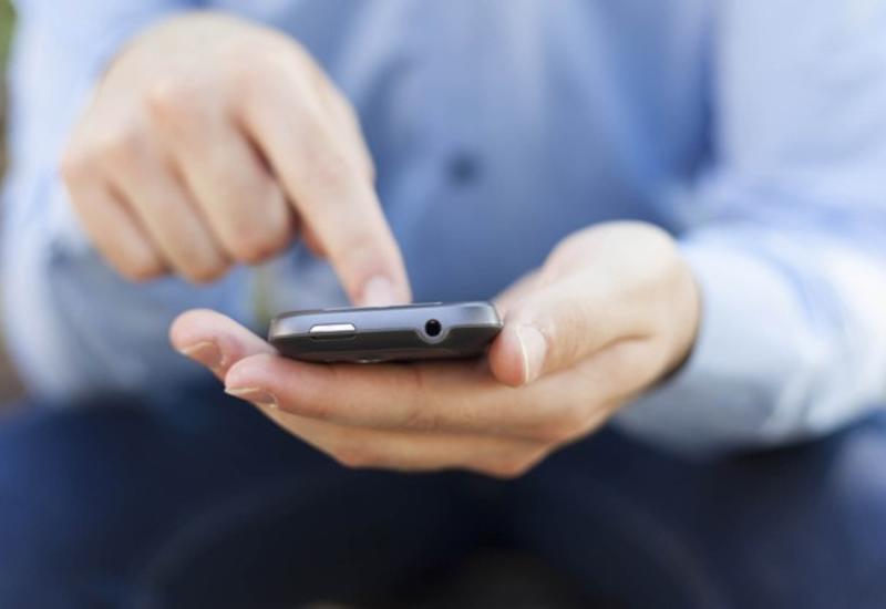 Медики назвали смартфон одной изглавных причин травм людей
