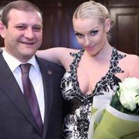 Приказавший напасть на женщину мэр Еревана совсем растерялся
