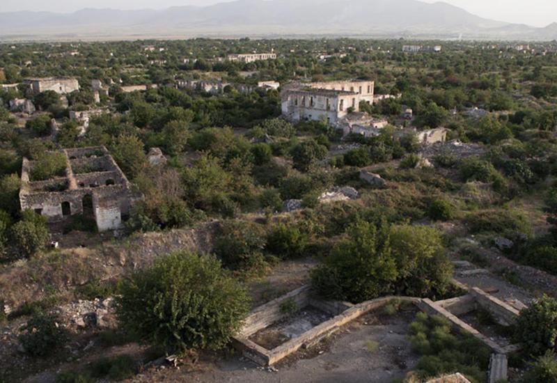 США связывают будущее отношений с Арменией с решением карабахского конфликта