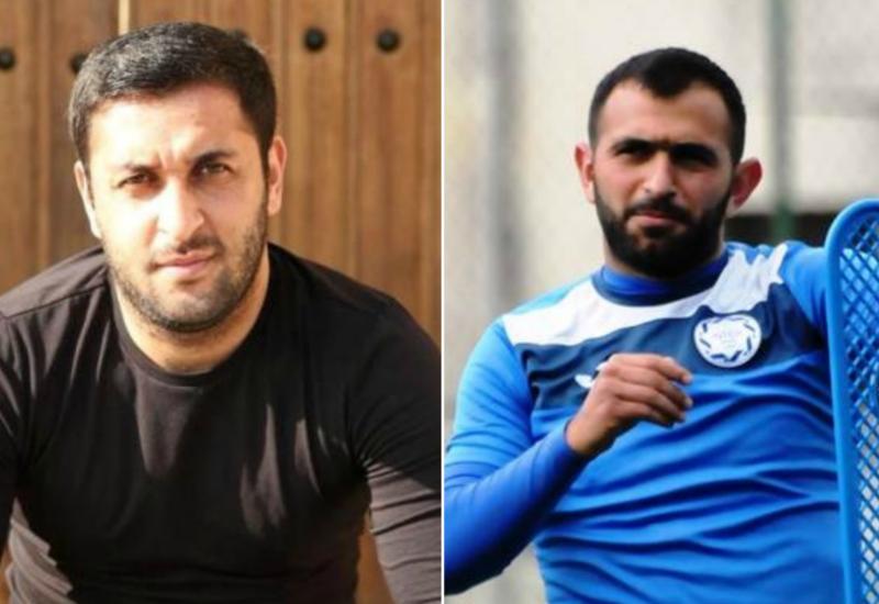 В Азербайджане двум игрокам пожизненно запрещено играть в футбол