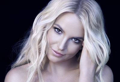 """Вспоминаем интересные факты о Бритни Спирс в ее день рождения <span class=""""color_red"""">- ФОТО</span>"""
