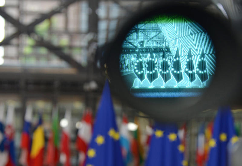 Армения никак не получит предложения от Евросоюза