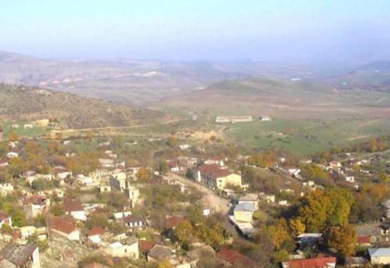 В случае новой войны Карабах будет возвращен Азербайджаном
