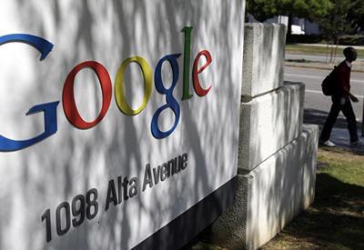 Google увеличит число сотрудников, выявляющих экстремизм на YouTube