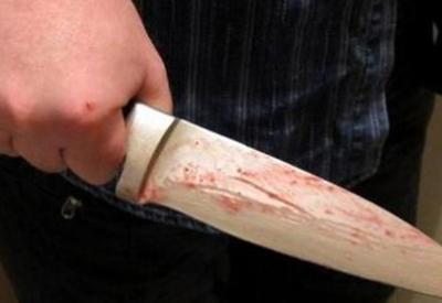 """В Эчмиадзине произошло столкновение демонстрантов с """"ветеранами"""", есть погибший"""